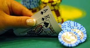 Poker Online - Poker Online Menawarkan Garansi Ganda