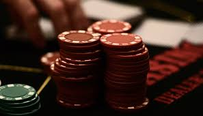 Poker Online Berkolaborasi Bersama Kindred Group