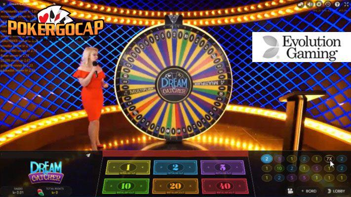 Situs Poker Uang Asli - Memenangkan Produk Digital di G2E Las Vegas