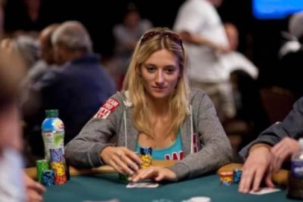 Judi Poker Online - Menciptakan Permainan Poker Yang Cantik