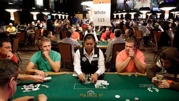 Judi Poker Uang Asli - Casino Judi Poker Online Di Las Vegas