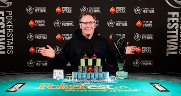 PokerGocap Champion