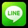 LINE Situs Poker Online Indonesia