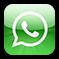 WhatsApp PokerGocap