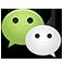 WeChat Poker Online Uang Asli