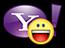 YM PokerGocap