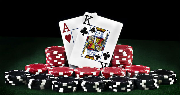 Tournament World Poker | Agen Judi Poker Online Terpercaya