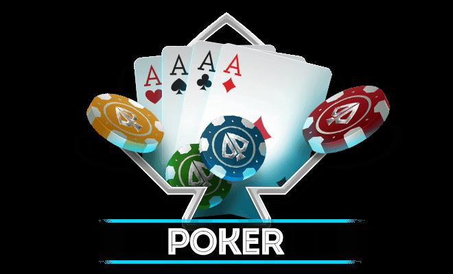 Poker WSOP | Judi Poker Online