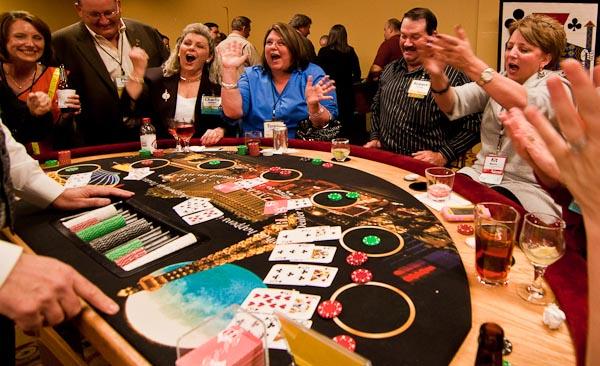 Delta | Agen Poker Terpercaya