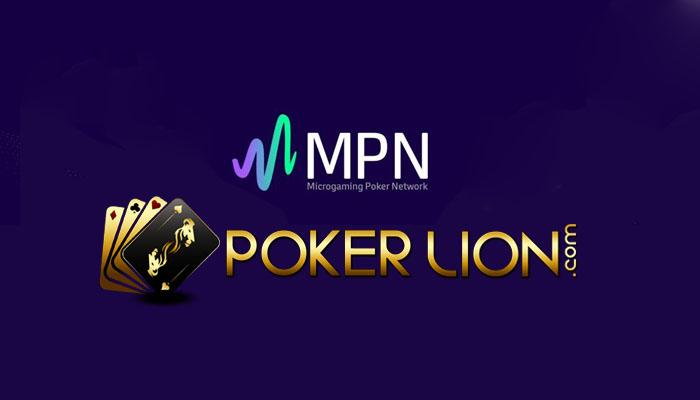 Poker Indonesia - Jaringan Poker India MPN menyambut PokerLion