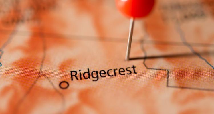 Poker Indonesia - Ridgecrest Meneruskan Amandemen Perjanjian Layanan Casino