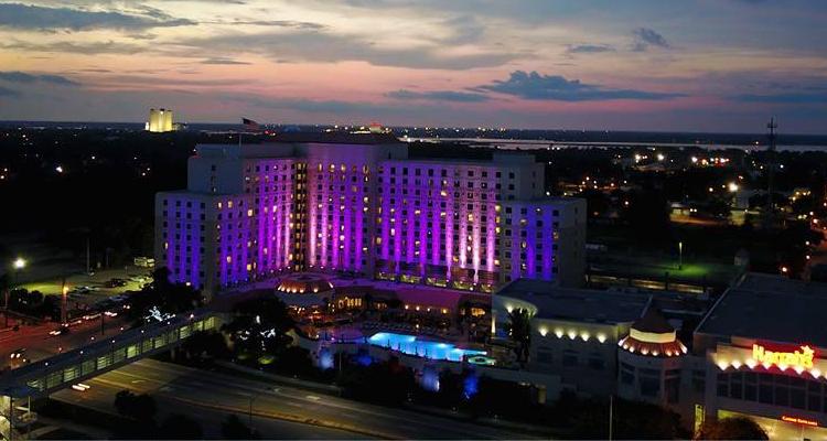 Superten - casino Caesars Merperluas Taruhan Sportbook