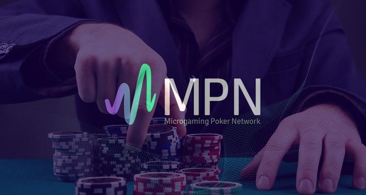 Poker Online - Jaringan Poker Microgaming Menawarkan Acara UCOP Baru Bulan Ini