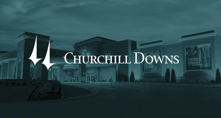 Superten - Churchill Downs Menyelesaikan Akuisisi Presque Isle Downs