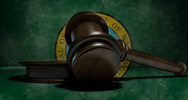 Dominoqq - Washington Terbaru Mempertimbangkan Legalisasi Taruhan Olahraga