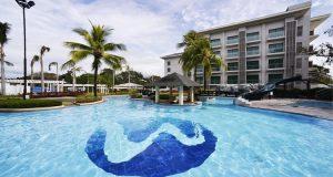 Agen Super10 - Widus Hotel dan Casino Clark Merencanakan Perpanjangan Waktu