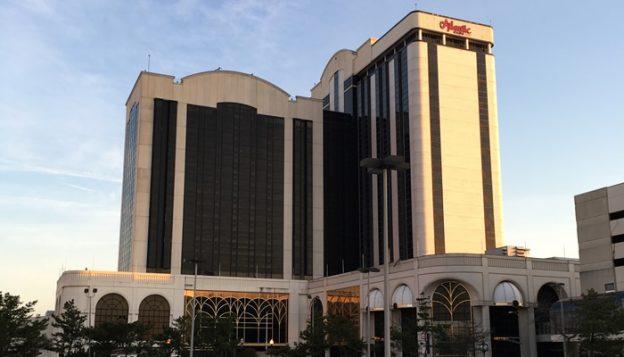 Dominoqq - Penjualan Hotel Casino Atlantic City Yang Ditutup Oleh Pemilik