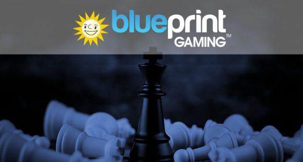 Poker Online Indonesia - Blueprint Gaming Akan Bersama Dengan Valletta Megaways