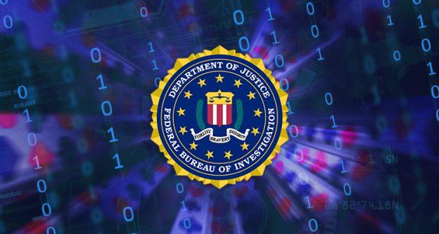Poker Online - Penargetan FBI i-Gaming Melalui Inisiatif Cyber
