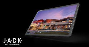Poker Online Indonesia - Hard Rock International Akan Mengakuisisi JACK Cincinnati