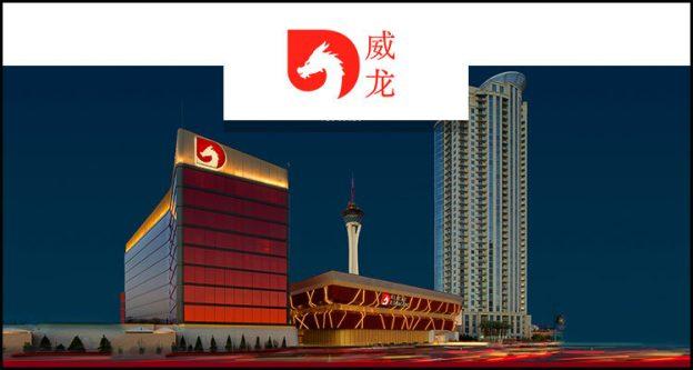 Poker Online - Pemilik Baru Untuk Lucky Dragon Hotel and Casino
