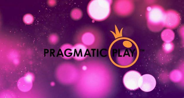 Poker Online - Regulator Romania Memberikan Lisensi Operasional Pragmatic